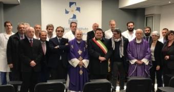 /sito/it/stampa/galleria-foto/natale-2017-e-inaugurazione-sala-conferenze.html