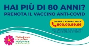 /sito/it/stampa/galleria-foto/vaccini-anticovid-al-via-le-prenotazioni-per-gli-over-80.html