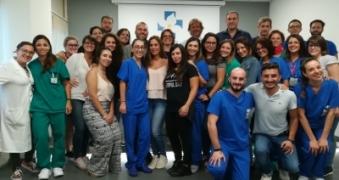 /sito/it/stampa/galleria-foto/assunti-32-infermieri-precari.html