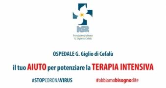 /sito/it/stampa/galleria-foto/stopcoronavirus-aiutaci-a-potenziare-la-terapia-intensiva.html