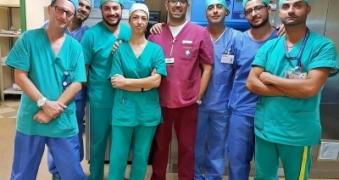 /sito/it/stampa/galleria-foto/foto-del-giorno-staff-centrale-di-sterilizzazione
