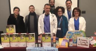 /sito/it/stampa/galleria-foto/donazione-del-leo-club-per-le-sale-pediatriche-del-giglio.html