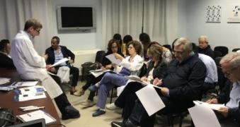 /sito/it/stampa/galleria-foto/formazione-in-sanità,-le-patologie-respiratorie.html