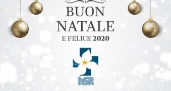 /sito/it/stampa/galleria-foto/auguri-di-buon-natale-e-sereno-2020.html