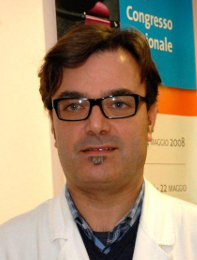 Dr. Gaetano Vitello