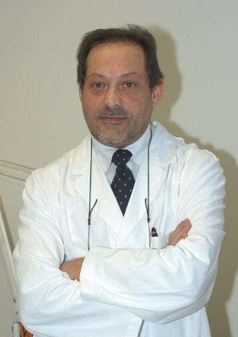 Ospedale san giuseppe milano