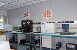 res laboratorianalisi
