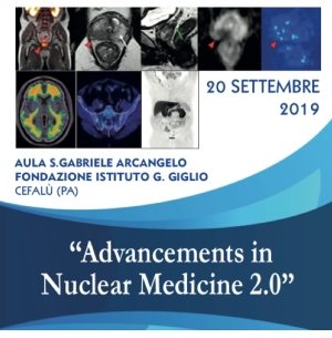 Progressi in Medicina Nucleare 2.0