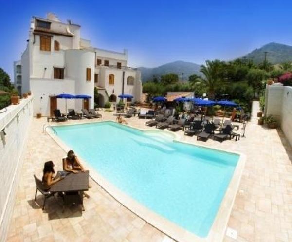 fondazione ebbene catania hotels - photo#49