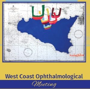sabato 28/9 meeting of ophthalmological