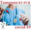 Covid-19: test siero e tampone