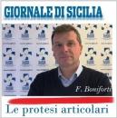 Gds, intervista a Filippo Boniforti