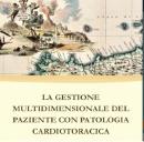 La patologia cardiotoracica in un convegno a Cefalù