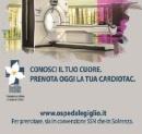 CardioTC che cosa è, a cosa serve