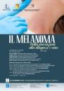 Il Melanoma: dalla prevenzione alla diagnosi e cura