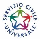 Bando per Servizio Civile Universale