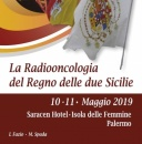 La radiooncologia del Regno delle 2 Sicilia