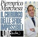 I love Sicilia, chirurgo delle sfide