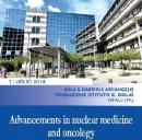 I progressi della medicina nucleare in oncologia