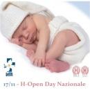 Giornata mondiale prematurità: visite ed ecografie gratuite