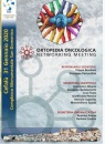 Ortopedia Oncologica Networking Meeting