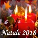 Natale al Giglio Il programma