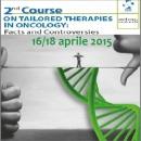 La terapia oncologica su misura