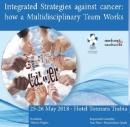 Strategie integrate per lotta tumori
