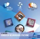Corso di Neuroriabilitazione