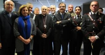 /sito/it/stampa/galleria-foto/natale,-messa-del-vescovo-in-ospedale
