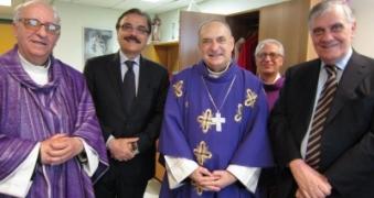 /sito/it/stampa/galleria-foto/pasqua,-il-vescovo-inaugura-vetrate-cappella